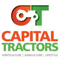 Capital Tractors and Machinery