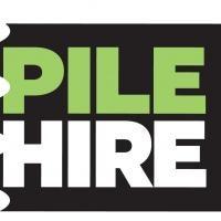 Pilehire Ltd