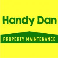 Handy Dan Property Maintenance
