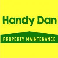 Handy Dan Property Maintenance