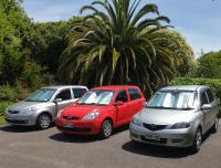 NZ Long Term Car Hire