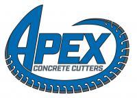 Apex Concrete Cutting & Drilling Ltd
