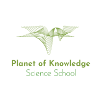 Planet of Knowledge Science School for science lovers