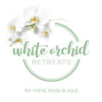 White Orchid Retreats