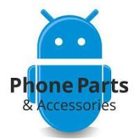Phone Parts NZ