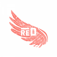 reDigital