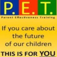 Parent Effectiveness Training New Zealand