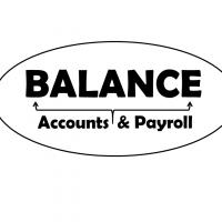 Balance Accounts & Payroll