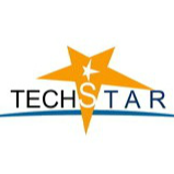Techstar Group Limited