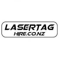 Laser Tag Hire NZ