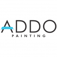 ADDO Painting