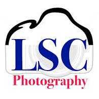 LSC Photography
