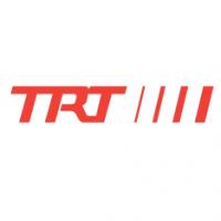TRT - Tidd Ross Todd Limited
