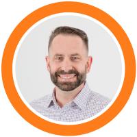 Owen Clouston | Coaching Systems