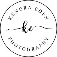 Kendra Eden Photography