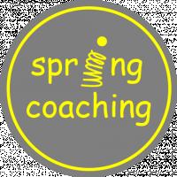 Spring Coaching Ltd