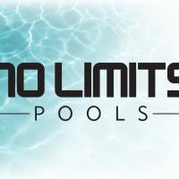 No limits pools