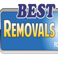 Best Removals and Storage
