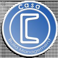 Casa Build Management