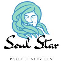 Soul Star Services