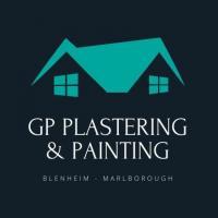 GP Plastering & Painting