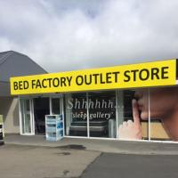 Bed  Factory Outlet Store