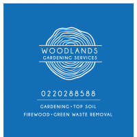 WOODLANDS GARDENING SERVICES