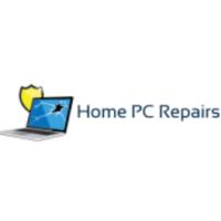 Home PC Repairs
