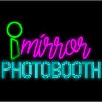 iMirror Photobooth