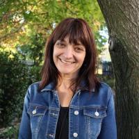 Tracey Ryan, Piano Teacher, LTCL, AIRMT