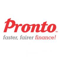 Pronto Finance Christchurch