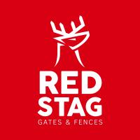 Red Stag Gates and Fences