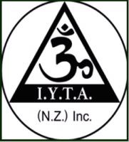 Yoga Aotearoa IYTA NZ Inc.