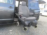 Disability Vehicle Rentals
