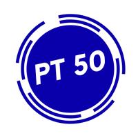 PT50 LTD
