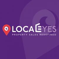 Localeyes Property Ltd
