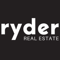 Darren Ryder - Wallace and Stratton Real Estate