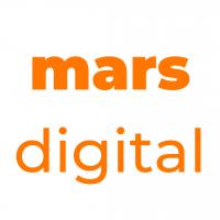 Mars Digital