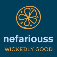 Nefariouss