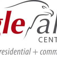 Eagle Alarms Eastern Ltd