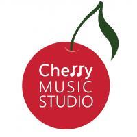 Cherry Music Studio