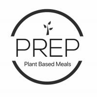PREP Plant Based Meals
