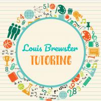 Louis Brewster Tutoring