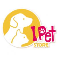 Ipet Store Newmarket
