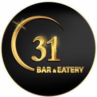 31 Bar & Eatery