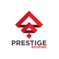 Prestige Roofing Limited