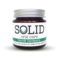 SOLID Oral Care