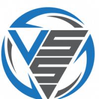 Vertex Security Tauranga