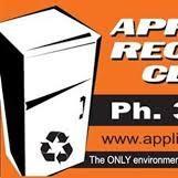 Appliance Recycling Ltd