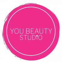 You Beauty Studio